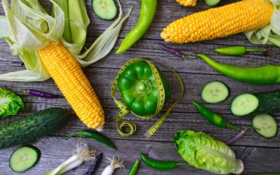 Alimenti a produzione biologica e km 0