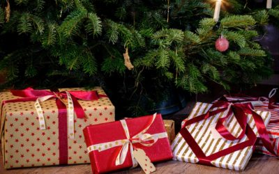 Per un Natale ecosostenibile