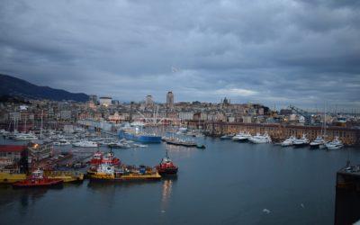 Nuova collaborazione per Dal Solco al Sole:  la Guardia Costiera Ausiliaria aderisce al progetto